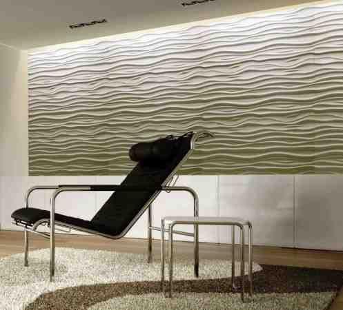 Interior, Decorative Wall Panel With Faux Stone Materials Interior Brick  Knotty Pine Wainscot Slatwall Panel Ideas Tile Wallboard Walls Ston.