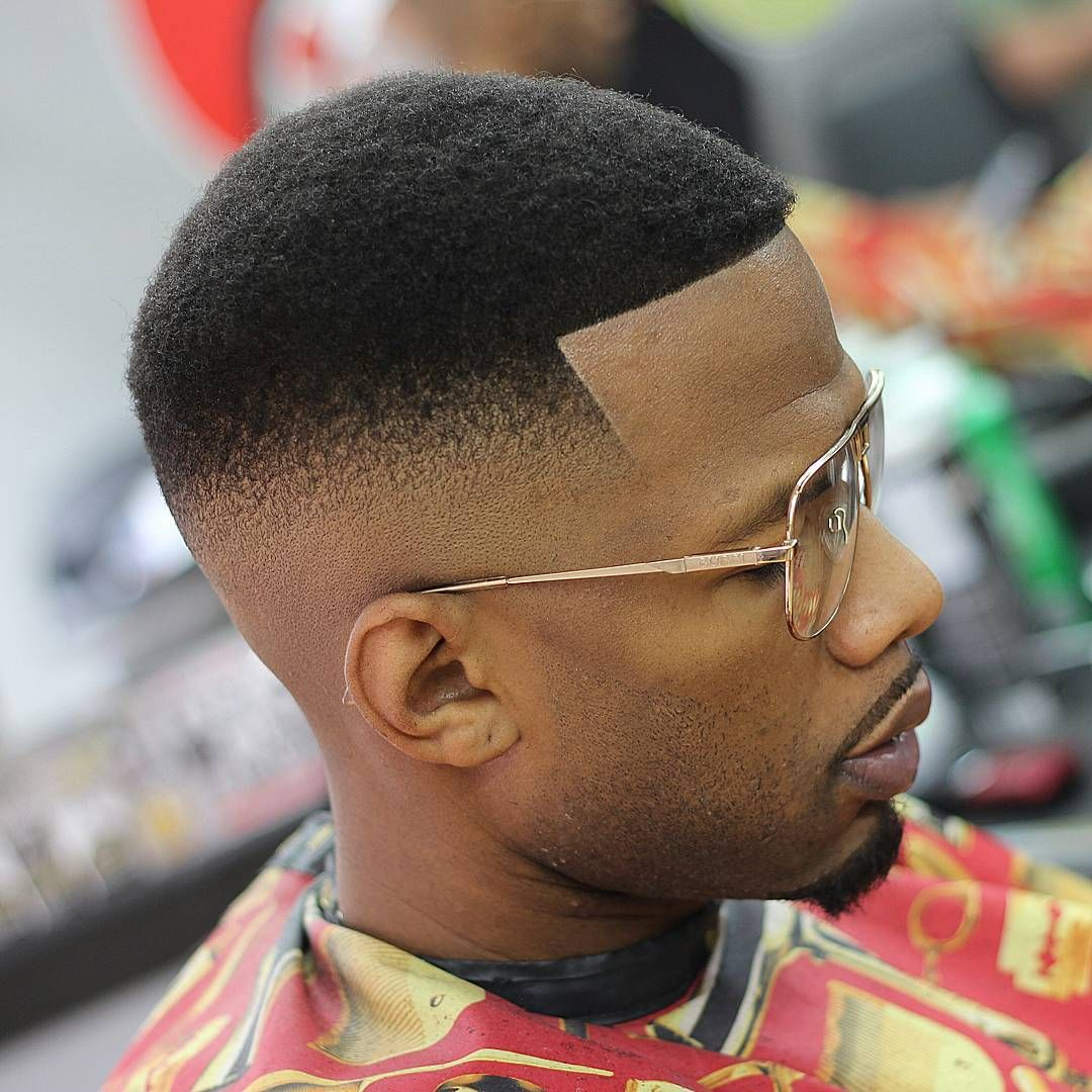 Nice 25 Great And Neat Shape Up Haircuts Its All About Angles