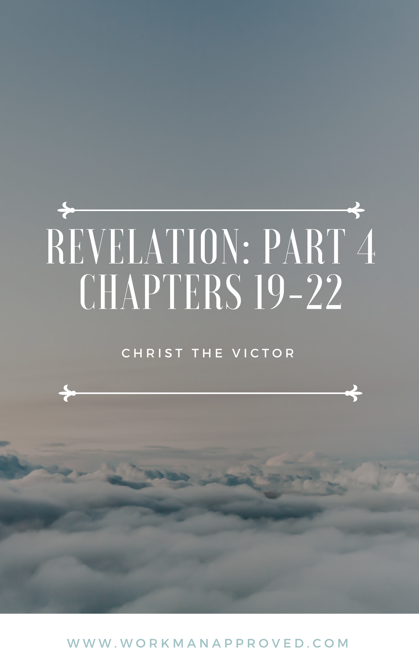 image relating to Printable Revelation Bible Study identified as Cost-free printable inductive Bible research upon Revelation 19-22