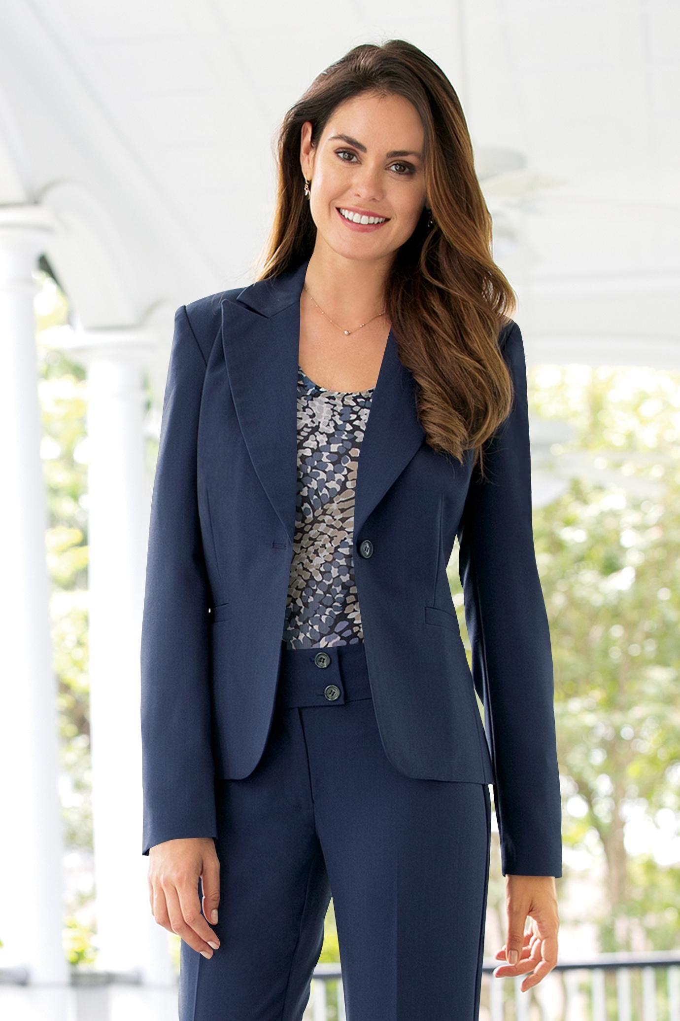 women's business fashion from chadwicks httpstwitter