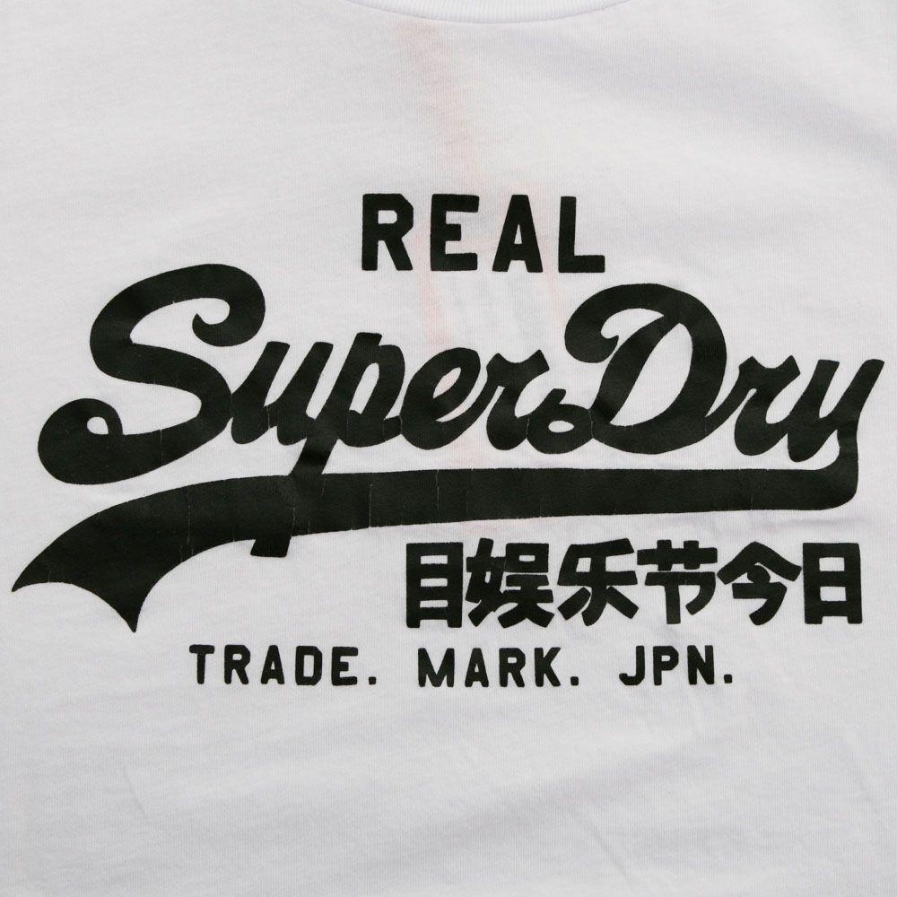 Vintage Superdry Logo By Dr Maury Grady Superdry Logos Vector Logo