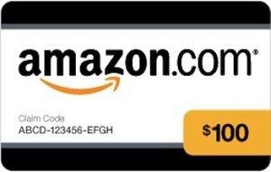 Amazon Gift Card Ends Tomorrow 7 19 Amazon Gift Card Free Amazon Gift Cards Amazon Gifts