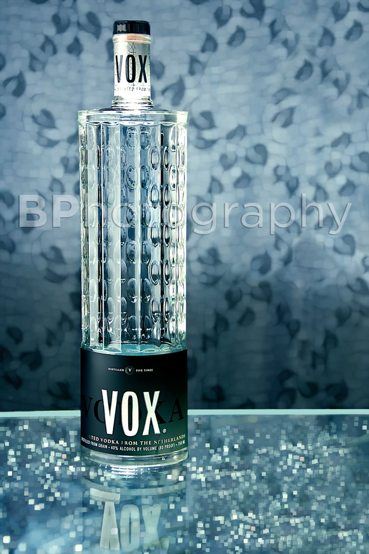 Product Photography Ha This Is A Great Bottle I Have Shot It As Well
