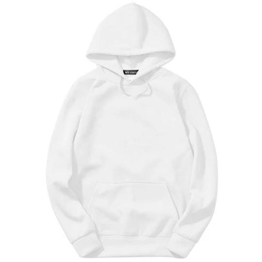 Trendy Faces Hooded Fleeces Men S Hoodies And Sweatshirts Oversized Fo Modlilj Hoodies Men Black Hoodie Men Sweatshirts Hoodie