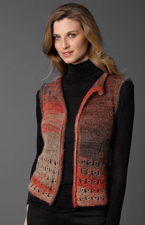 Pin Van Wwwknotjenl Op Breien Met Knotjenl Pinterest Knitting