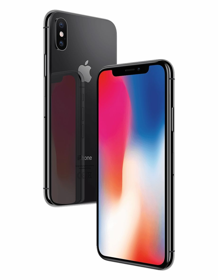 Iphone 10 Png Iphone X 10 Png Transparent Png Image For Free Download Explore More High Quality Free Png Images On Trzcacak Rs
