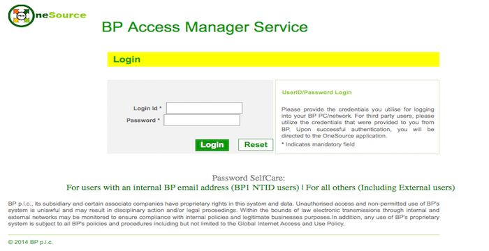bpglobal email email services pinterest