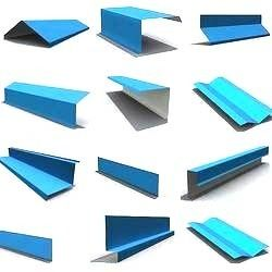 Best Pin On Metal Roofing 400 x 300