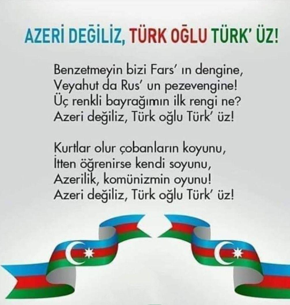 Pin By Jenny On Azərbaycan Azerbaijan