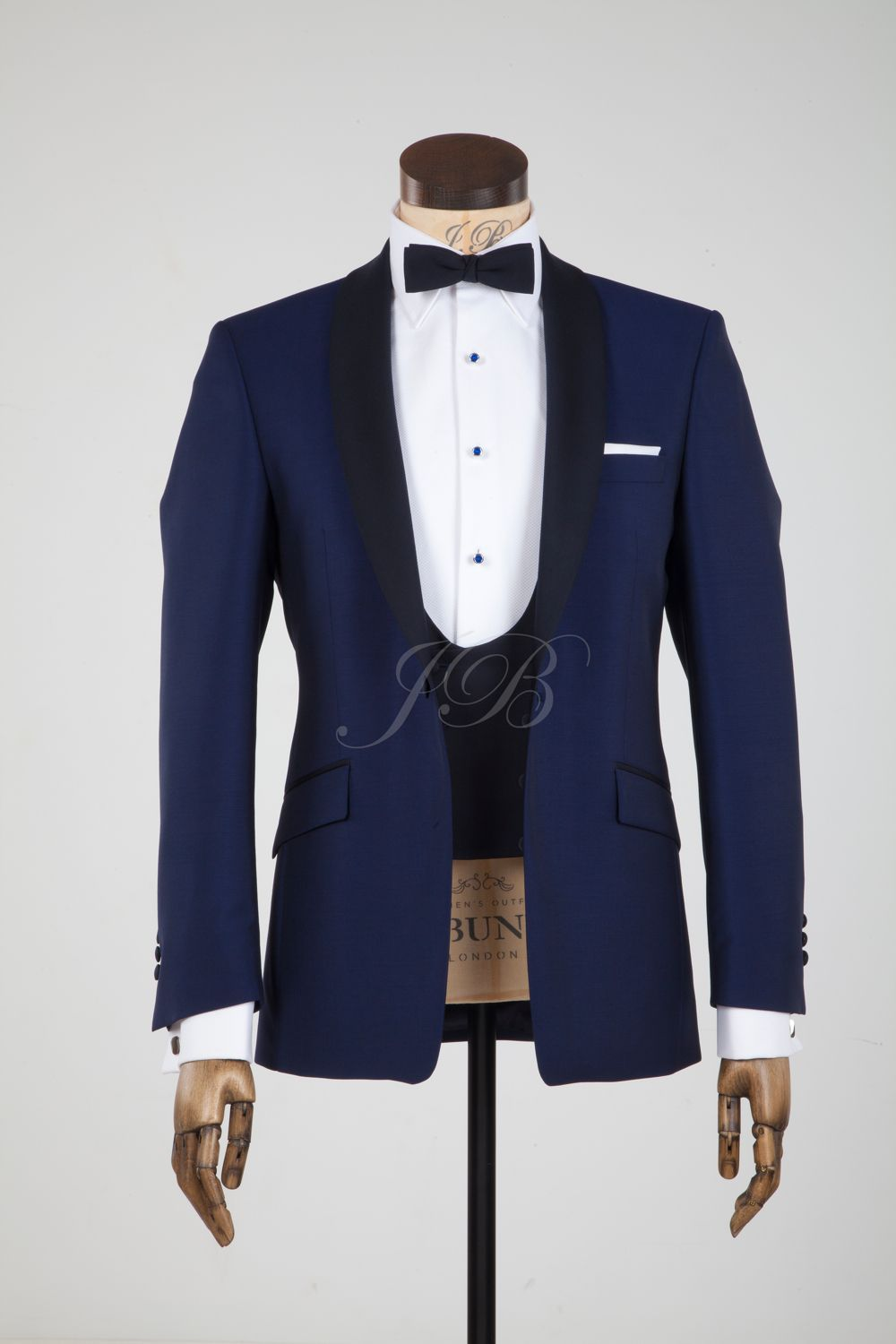 f90797c7d997 royal blue dinner suit to buy   I❤️These Suits 4 My Husband ...