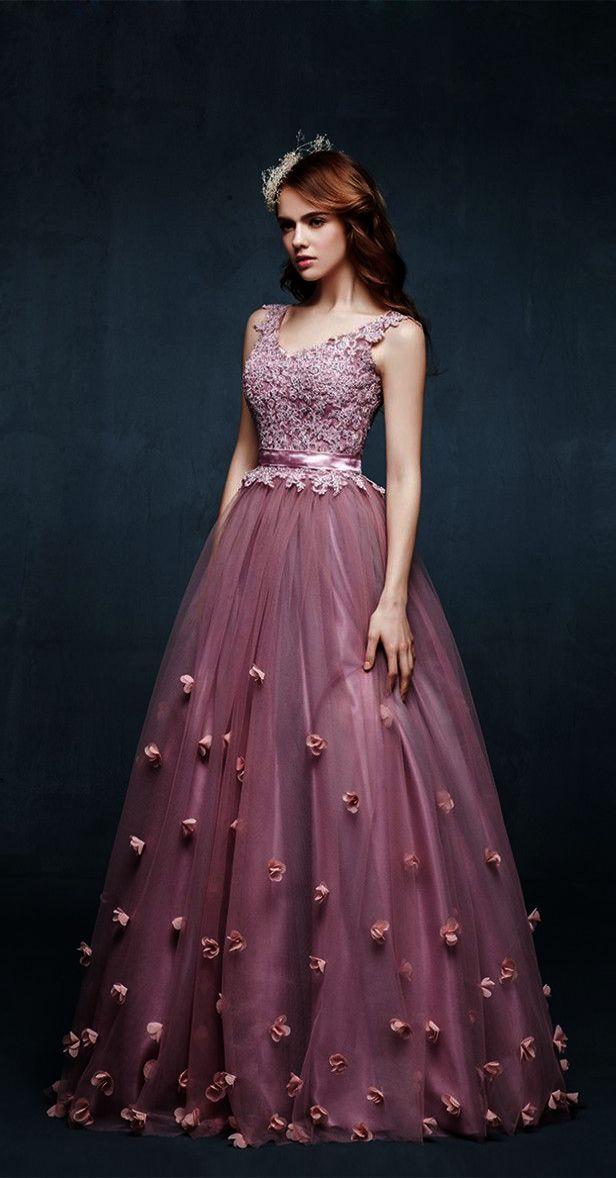 Evening Gown Houston Evening Gown Mick Jagger | Dresses | Pinterest ...