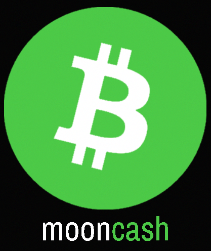 Free bitcoins 5 minutes mineral bitcoins news