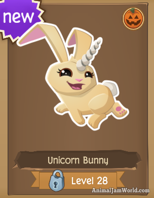 Image of: Transparent Tunnel Town Bunny Mating Guide Tunneltownunicornbunny animaljam bunnies Pinterest Pin By Animal Jam World On Tunnel Town Cheats Codes Pinterest