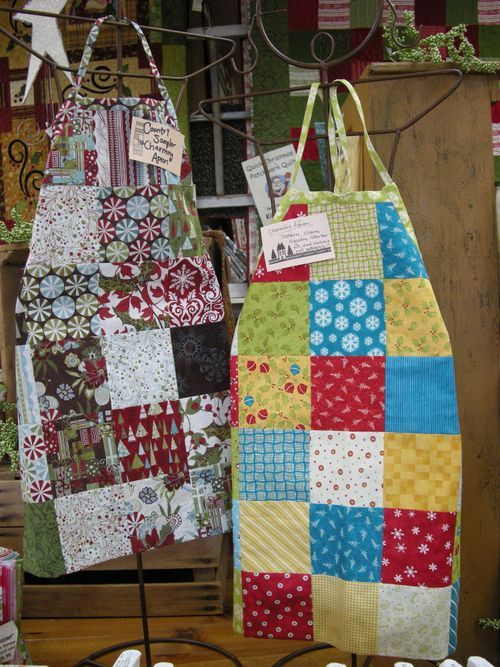 Free Country Quilt Patterns | ... This first picture is of the ... : country quilt patterns free - Adamdwight.com