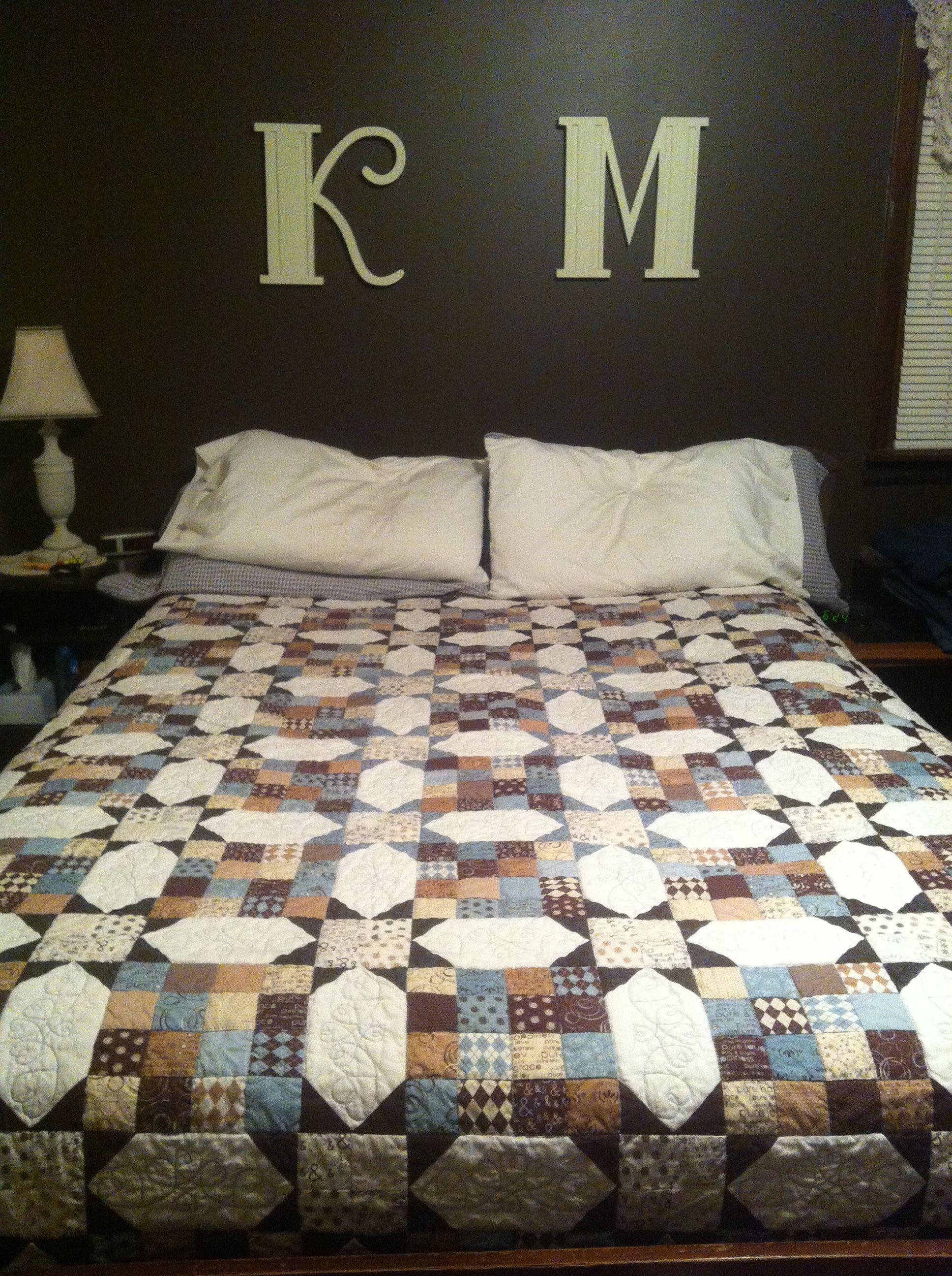 Pattern Quot Katie S Quilt Quot Missouri Star Quilt Company
