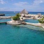 Stunning Cozumel, Mexico - Romance Journeys