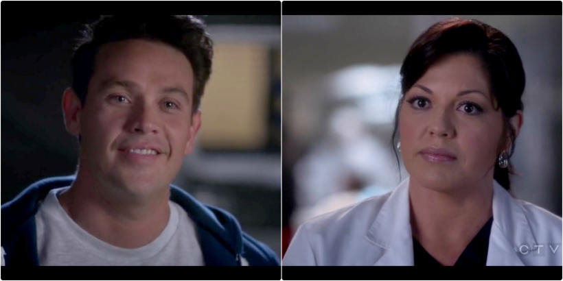 Grey's_Anatomy_11x18_Callie_Dan