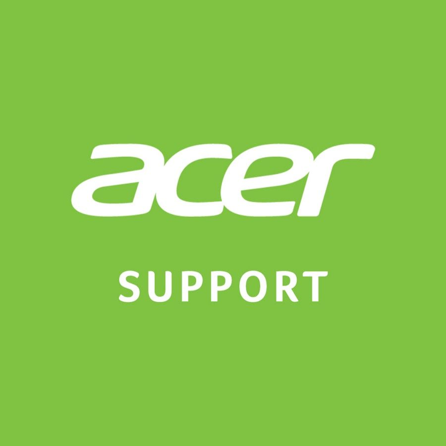 Acer Technical Support Phone Number | Toll Free Number ...