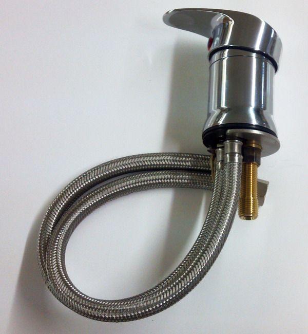 Shampoo Bowl Faucet Fits Belvedere Replaces 622 Complete Salon