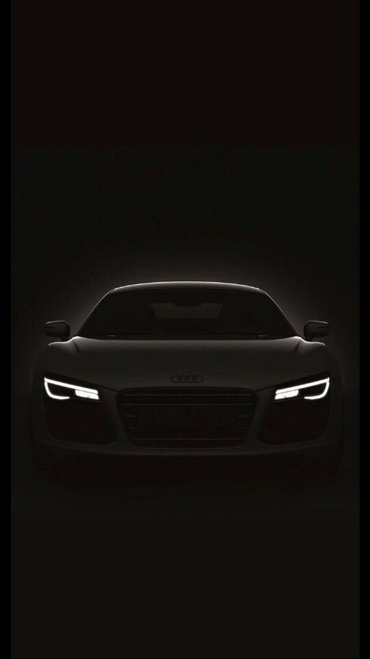 Dark Car Phone Wallpaper With Images Iphone Wallpaper For Guys