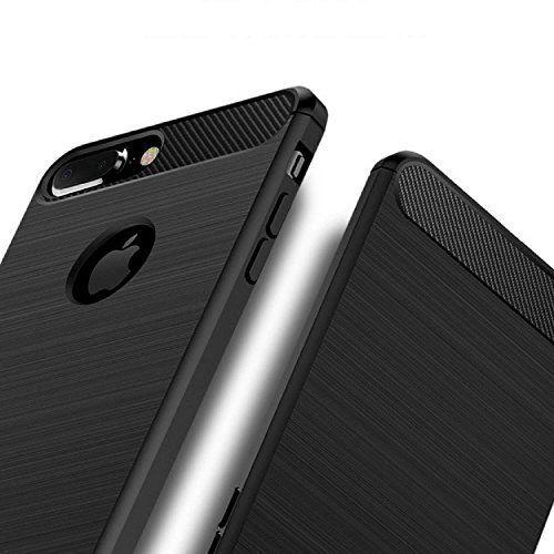 finestbazaar iphone 6 case