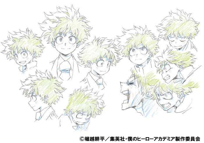 Boku-no-Hero-Academia-Anime-Character-Designs-Izuku-Midoriya-2.jpg (700×494)