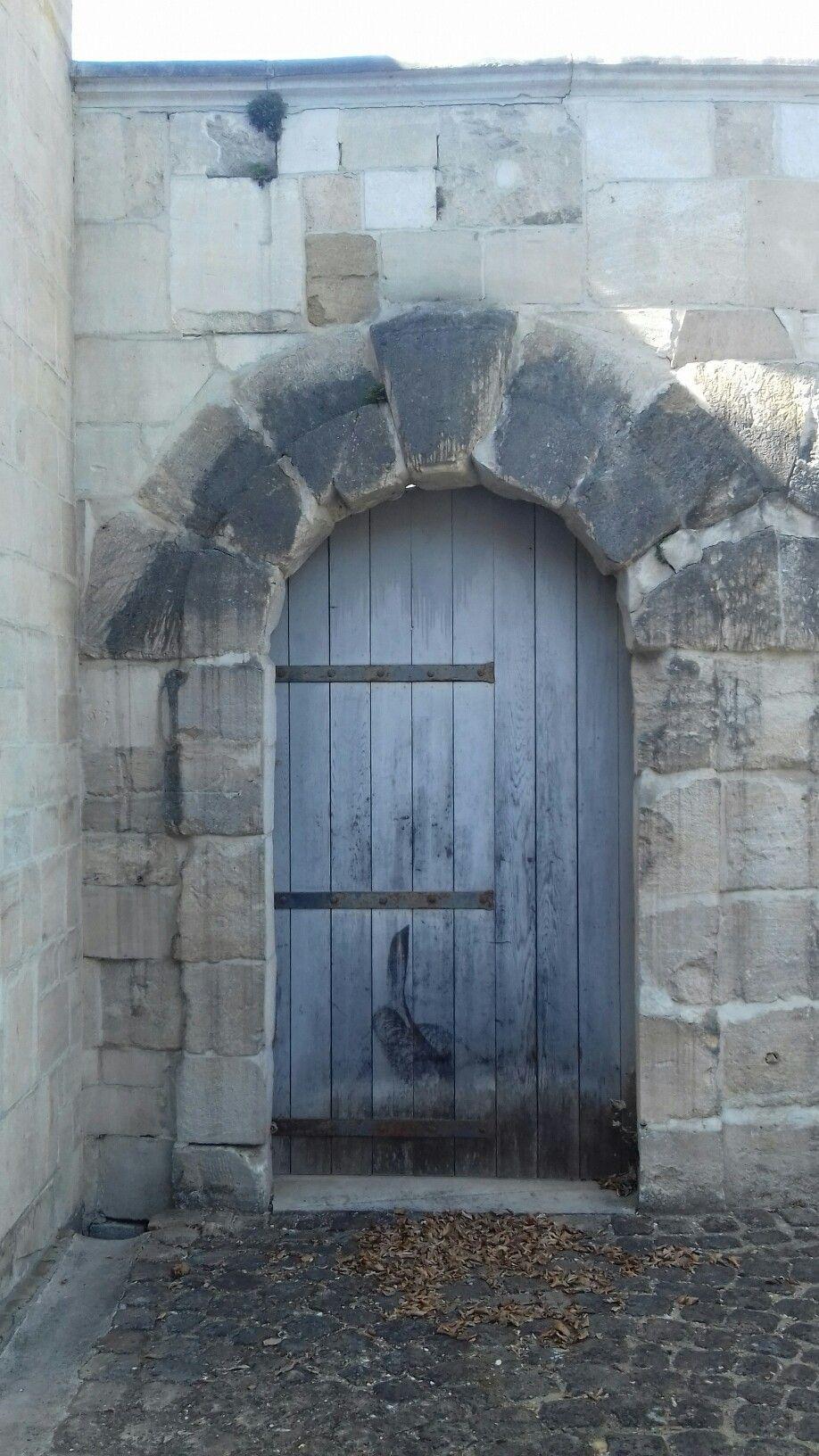 Arc En Plein Cintre : plein, cintre, Plein, Cintre, Abbaye, Cistercienne, Rochefort, Decor,, Fireplace,, Decor