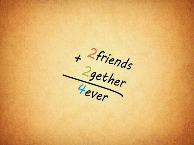 Discover Ideas About Friends Forever