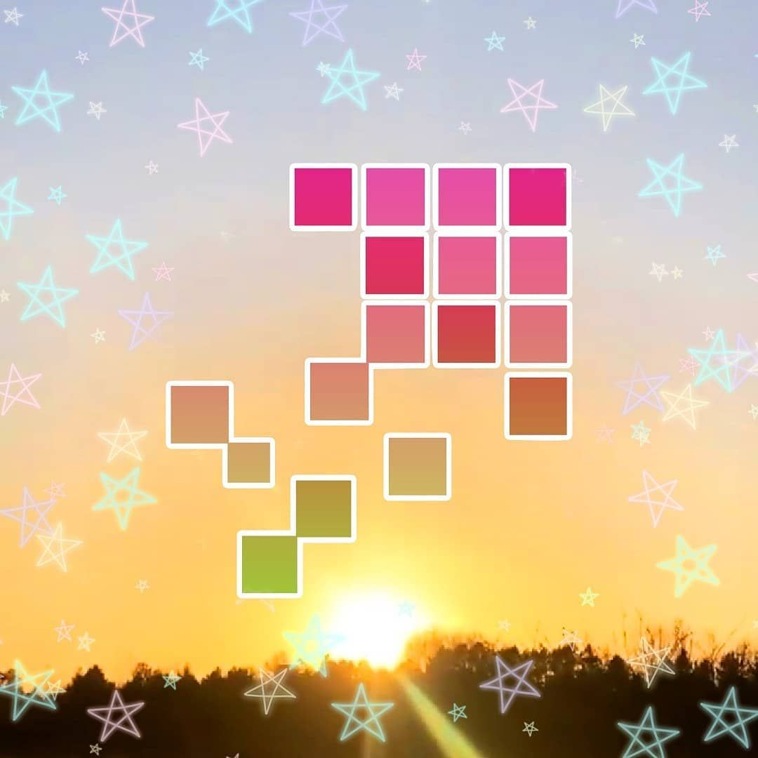 Squares . . . . . . . . . . . .