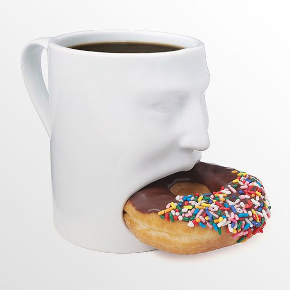 78 Best Images About Mug Me On Pinterest | Mug Designs, Coffee