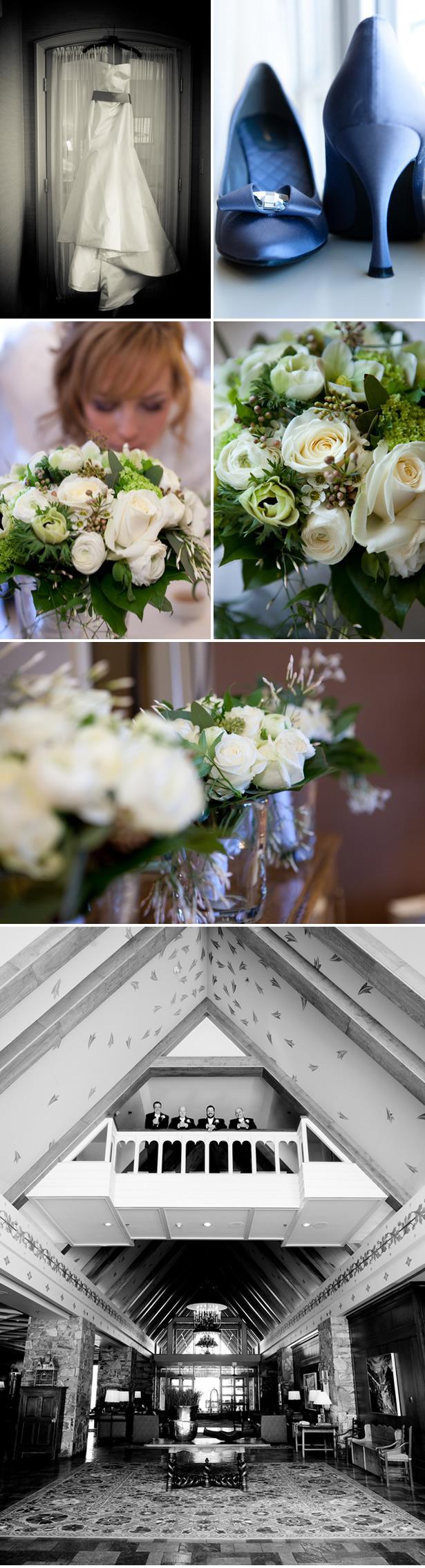 Whistler Weddings   Wedding Planning Ideas   WeddingWire: The Blog ...