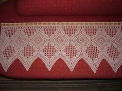 bildergebnis f r fileth keln gardinen vorlagen fileth keltr ume pinterest gardinen und. Black Bedroom Furniture Sets. Home Design Ideas
