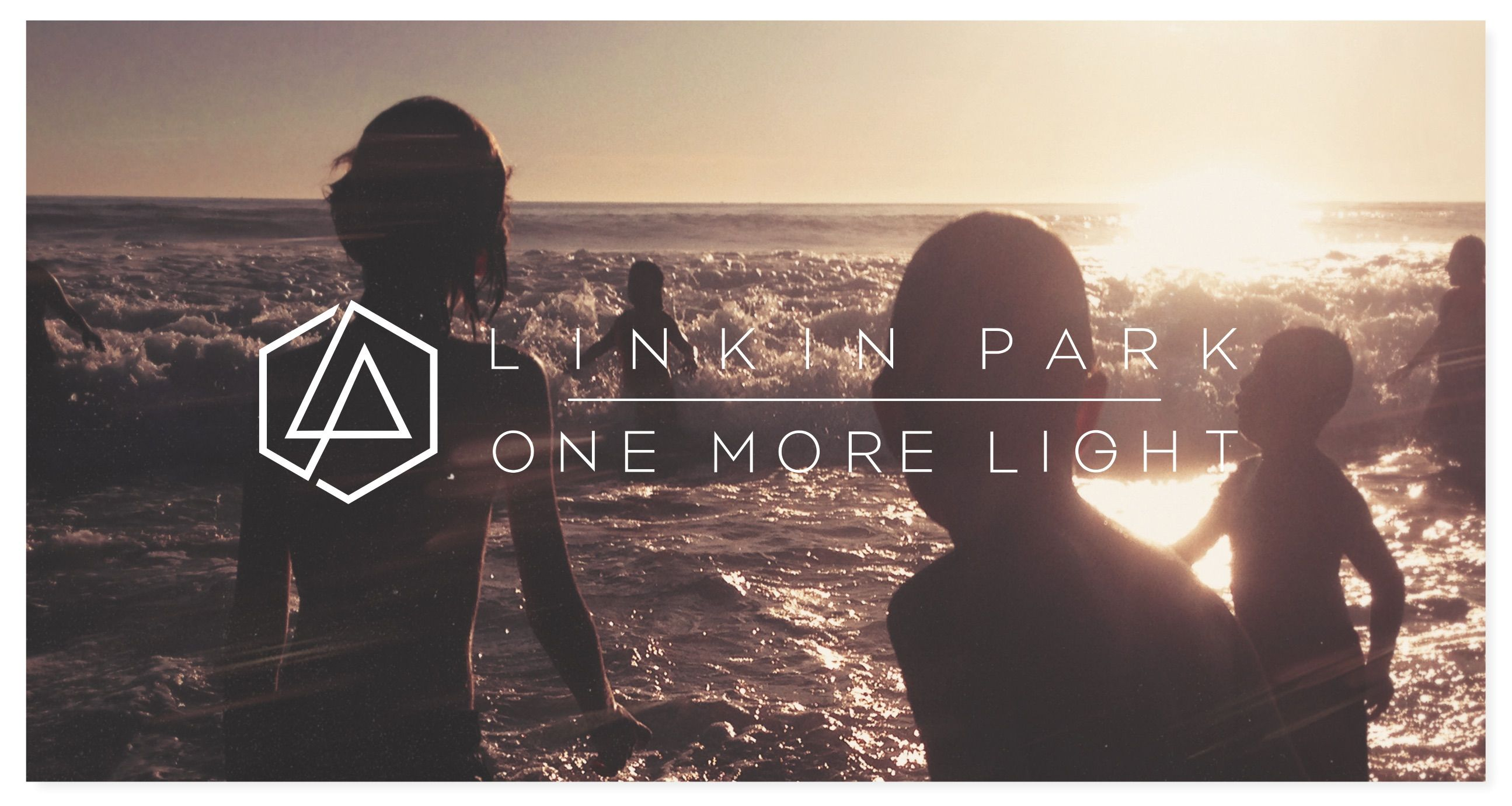 Linkin Park S New Album One More Light Available Now Em