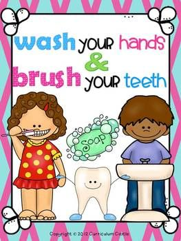 0c2d7deed2c837b389e174d63558f482 - How To Get In The Habit Of Brushing My Teeth