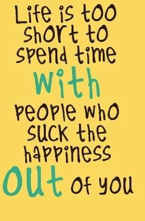 Negative Quotes About Family Members. QuotesGram by ...