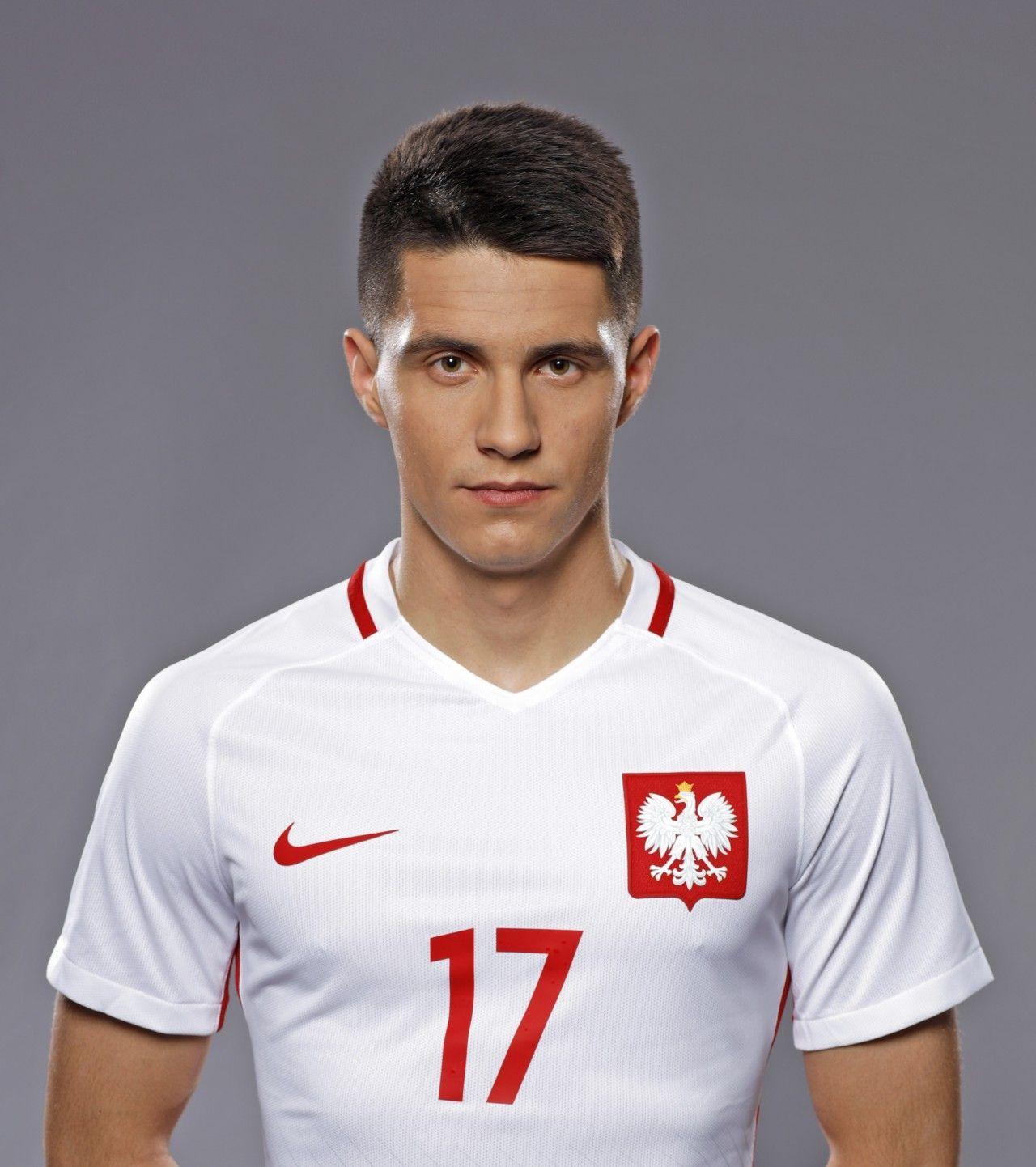 Reprezentacja Polski Aktualna Kadra 0poland 2016 W 2019