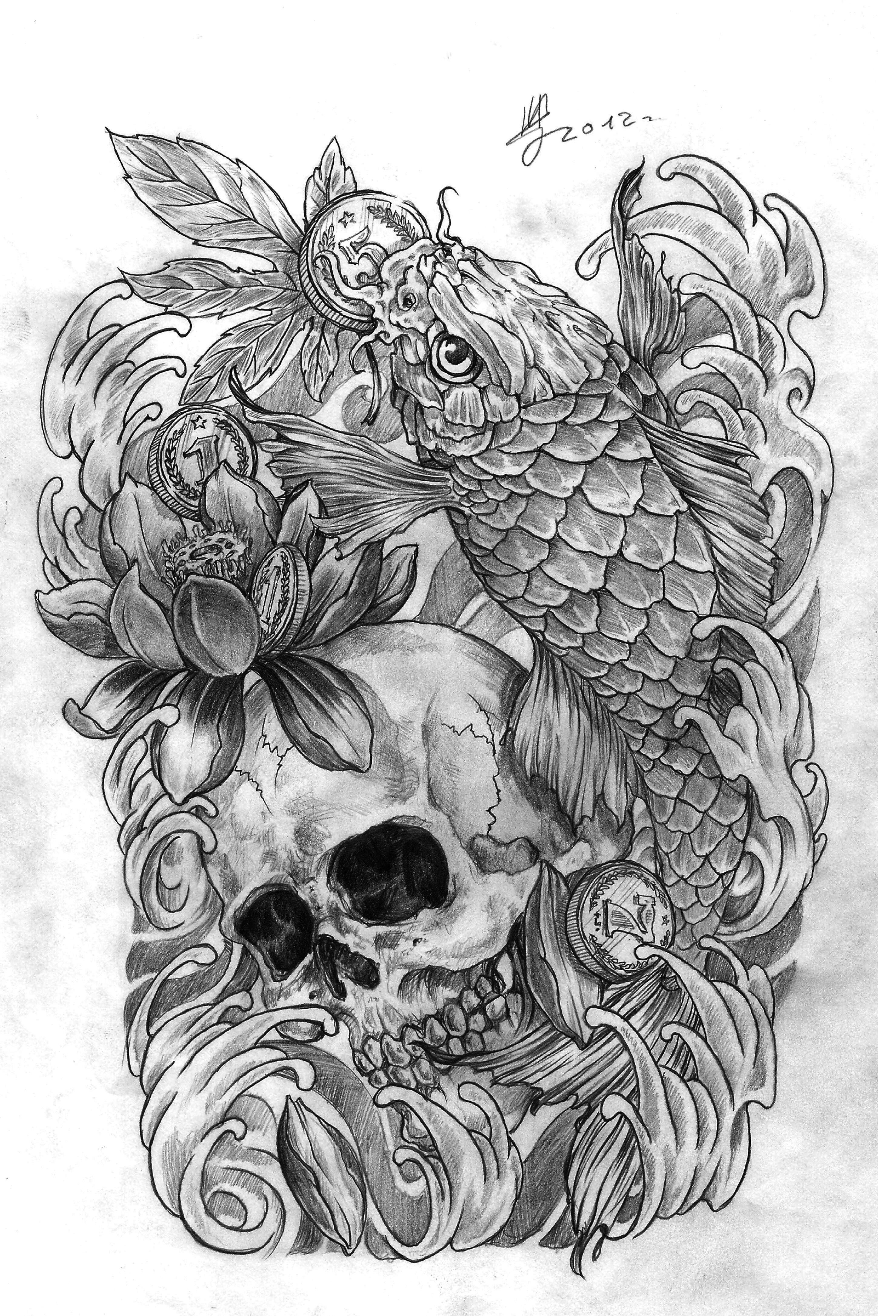 Татуировки для сади вест фото 415-40
