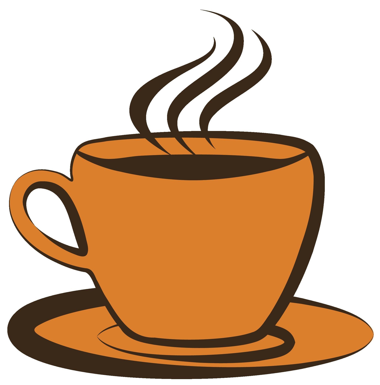 Coffee Mug Clipart Png