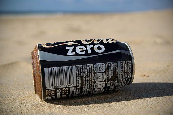 ¿Qué es el aspartamo? ¿Es perjudicial para la salud?