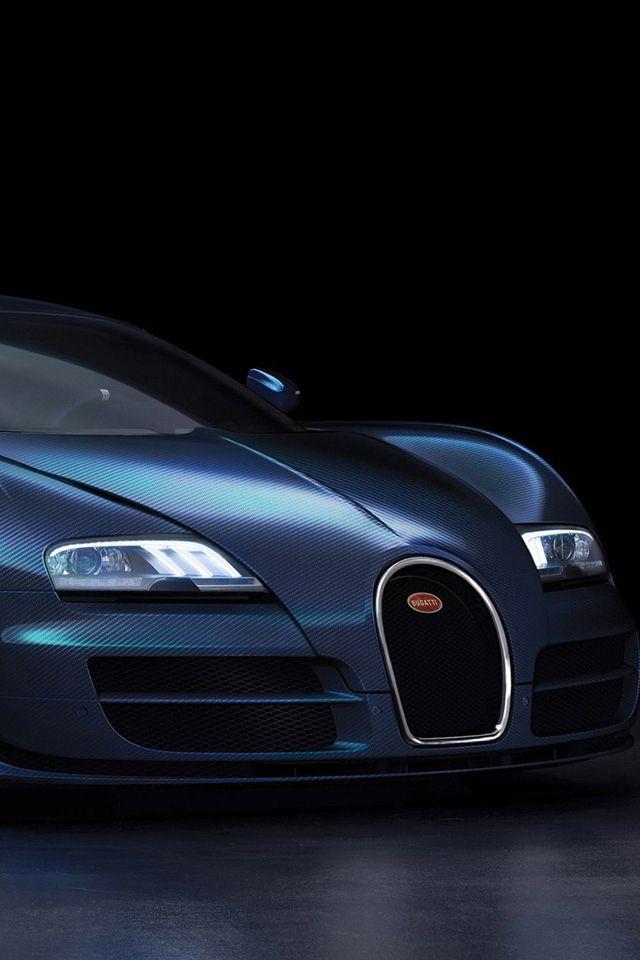 Bugatti Veyronss Bugatti Wallpapers Bugatti Veyron Car Iphone Wallpaper