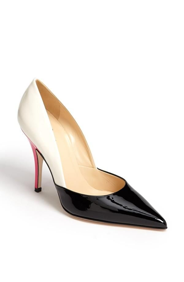 Zapatos botines · Kate Spade lbv 4fd1c5f9283b