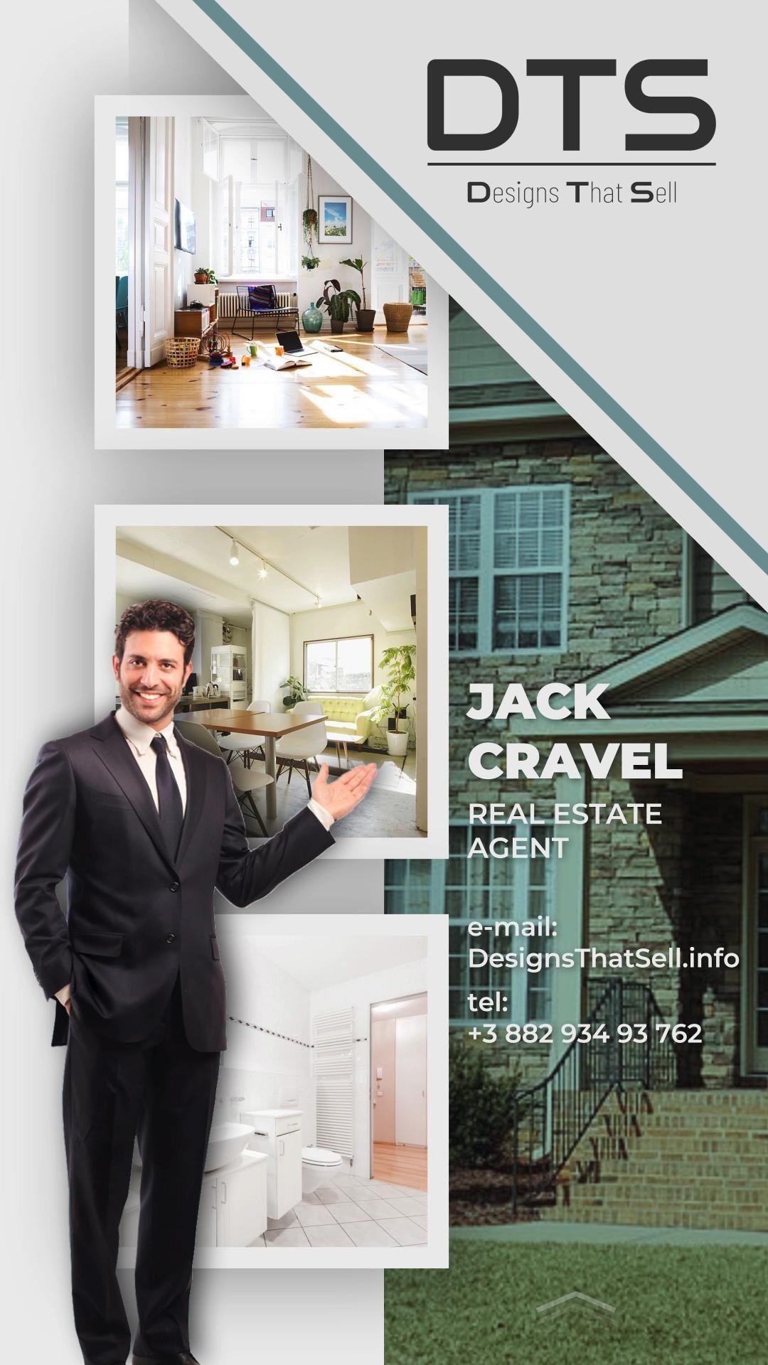 The Best Videos For Realtors Real Estate Marketing Real Estate Real Estate Advertising