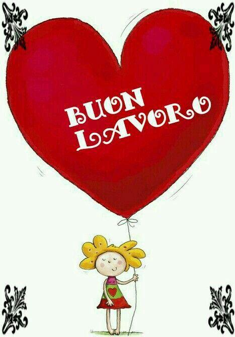 Buongiorno Buongiorno Immagini Pensieri D Amore E