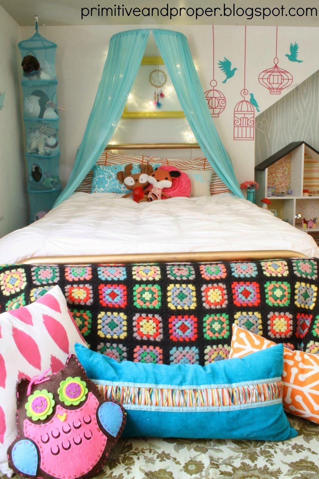 Girly vintage zimmer dekor primitive u proper eclectic vintage girlus room  buttercup  pinterest
