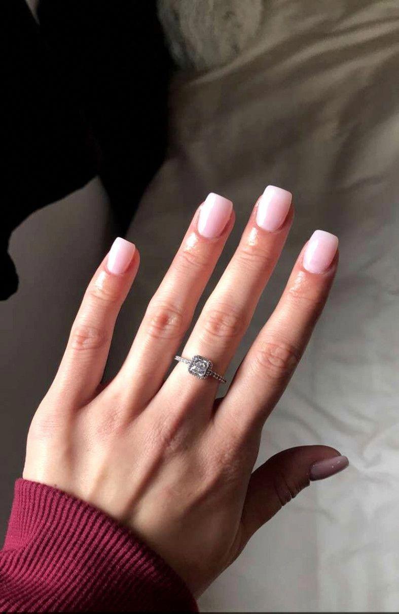 Natural Citrine Ring / 14k Gold Halo Citrine Ring / Victorian Genuine Citrine Ring / November Birthstone Ring / Birthday Gift - Fine Jewelry Ideas