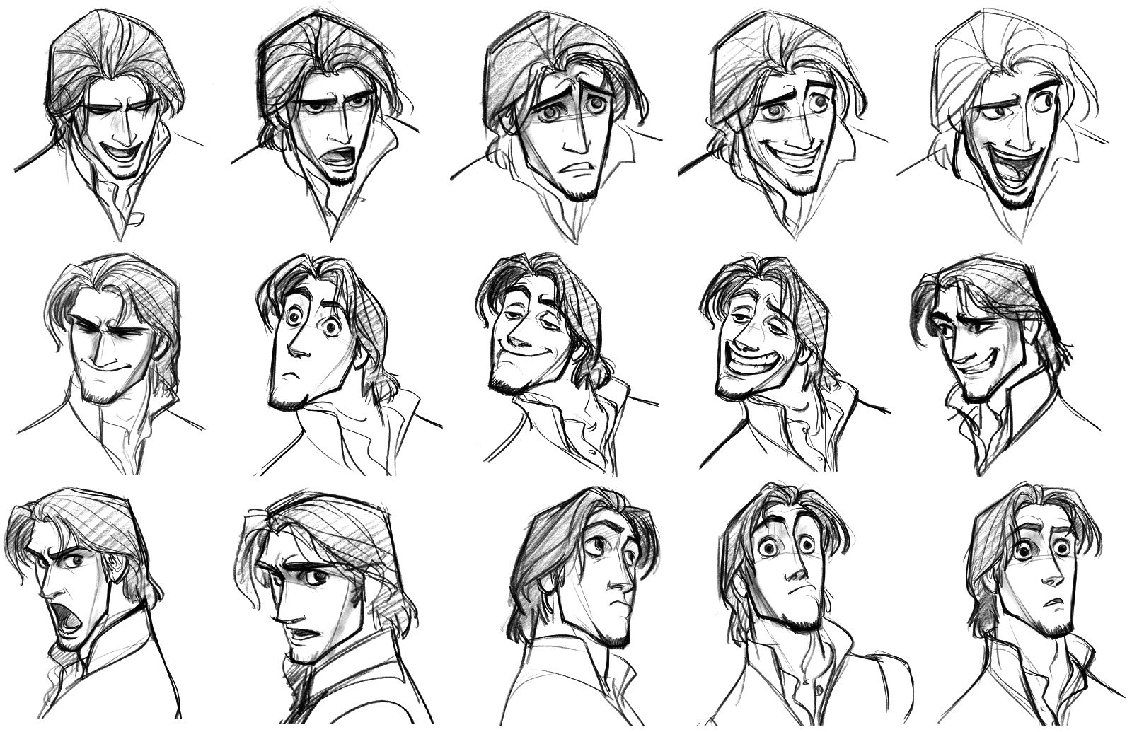 Character Design Definition : Download comic character design hd cool high definition