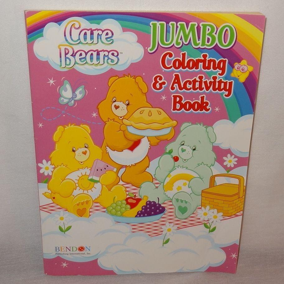 libros para colorear jumbo para adultos