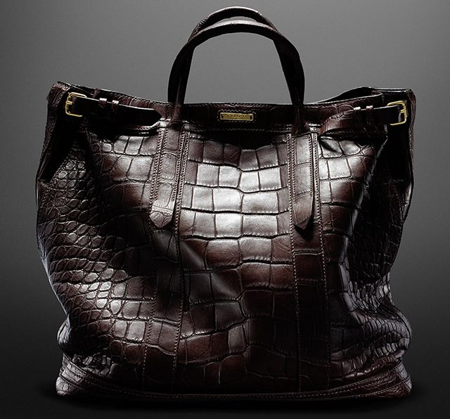 37dafb0ffca The Five Most Expensive Coach Purses | Fashion | Bags, Coach bags ...