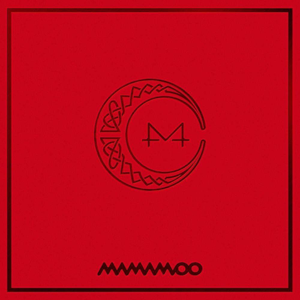 Pin by allkpop on Reviews in 2019   Mamamoo, Mamamoo album