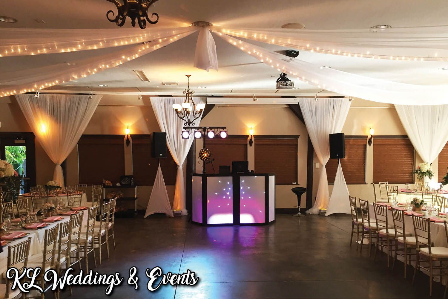 Need This Call Or Visit Www Klevents Drapery Com Wedding Events County Wedding Drapery